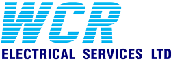 WCR Electrical Services